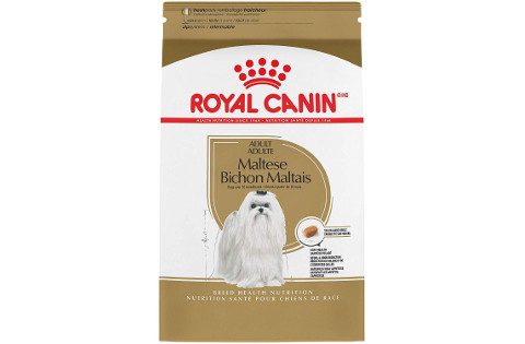 Royal Canin Breed Health for Maltese Adults